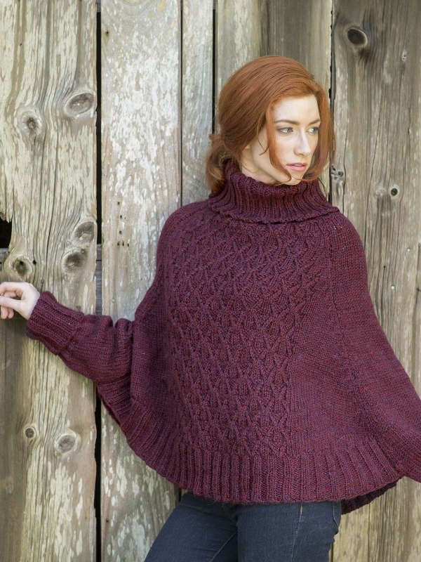 Galilee Free For All Pinterest Knitting Knitting Patterns And