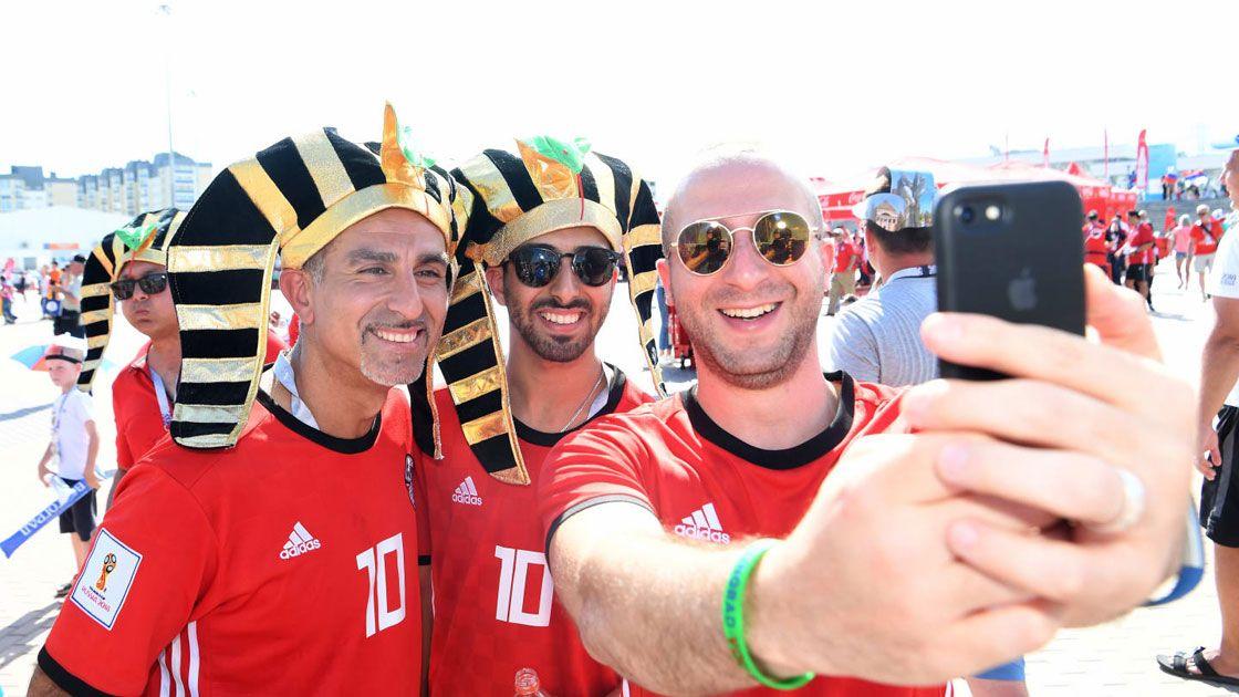 یک جام و یک جهان مصر عربستان Fifa, Fifa world cup, Egypt