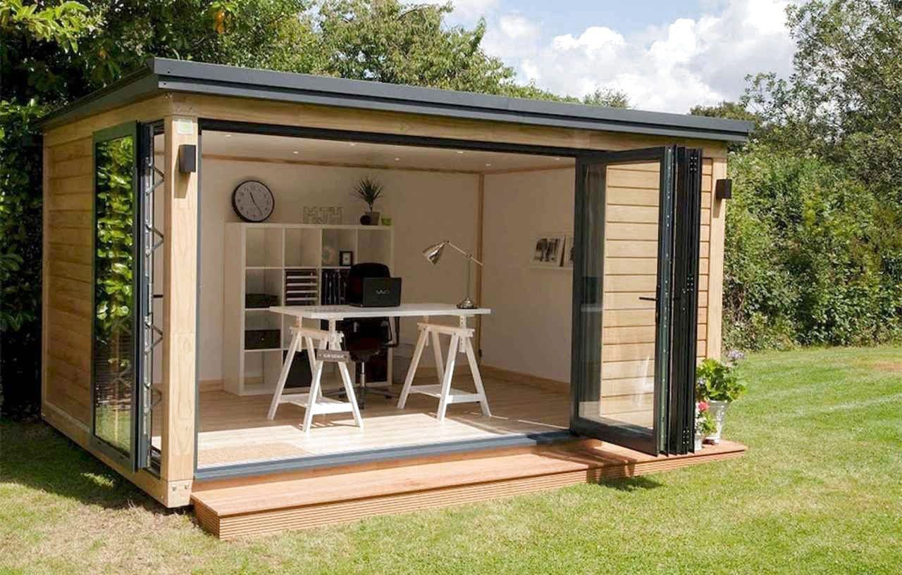 10 Best Summer House Design Ideas And Makeover - #10 #and #Best