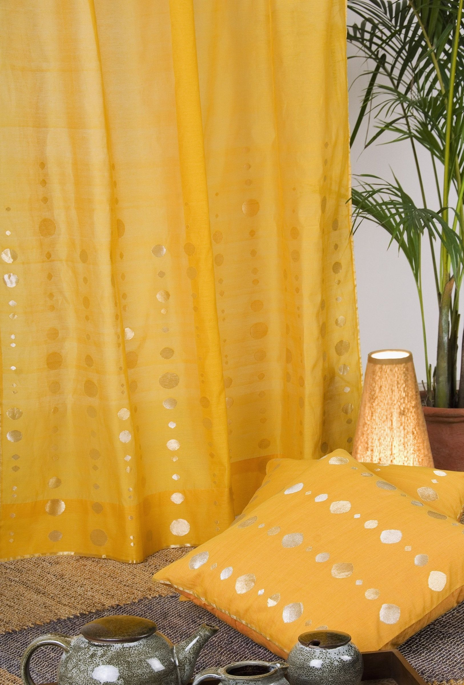 Fresh Living Room Curtains Indian In 2020 Indian Living Rooms Curtains Living Room Indian Curtains