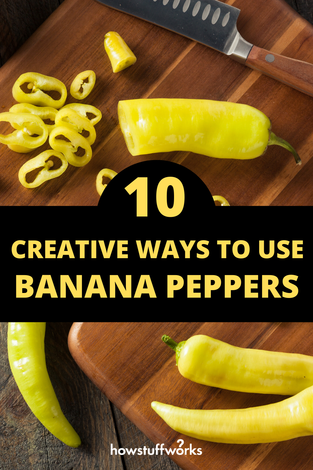 10 Creative Ways To Use Banana Peppers In 2020 Stuffed Banana Peppers Recipes With Banana Peppers Sweet Pepper Recipes