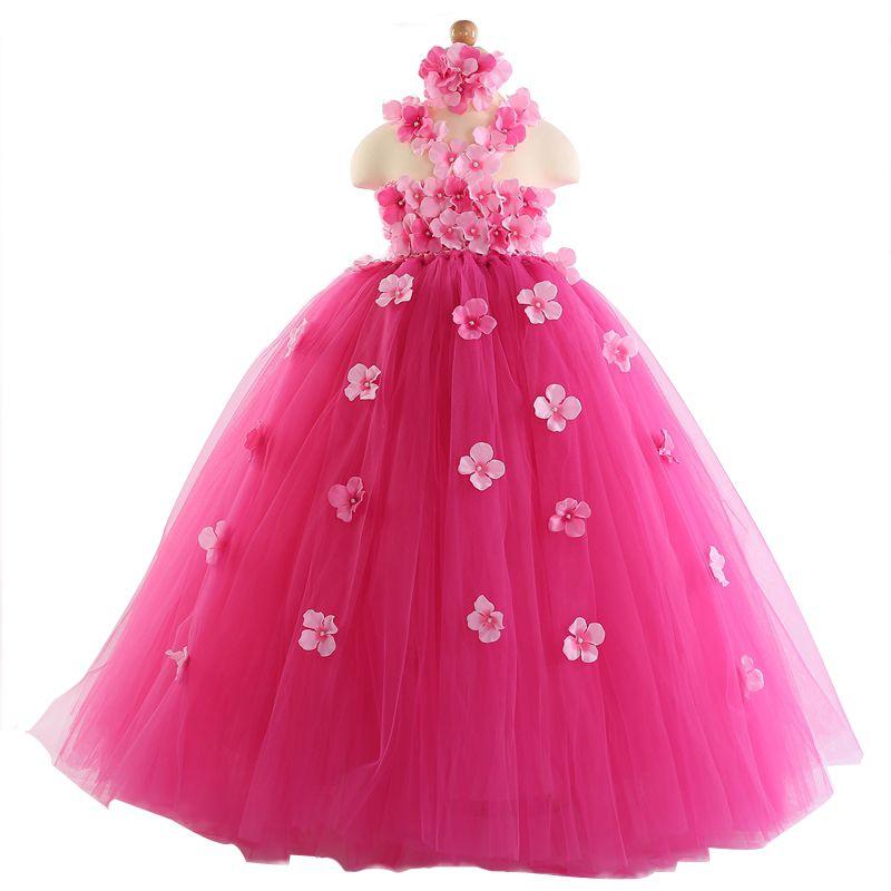 my size barbie tutu - Google Search   SILK FLOWER POWER~~~Beautiful ...