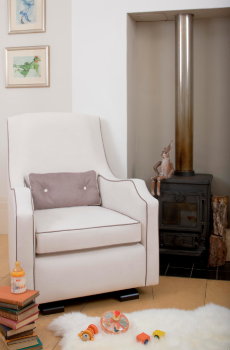 The Best Nursing Chair Stylish Nursing Chair Modern Nursing Chair Olli Ella Best Chairs Glider Furniture White Armchair