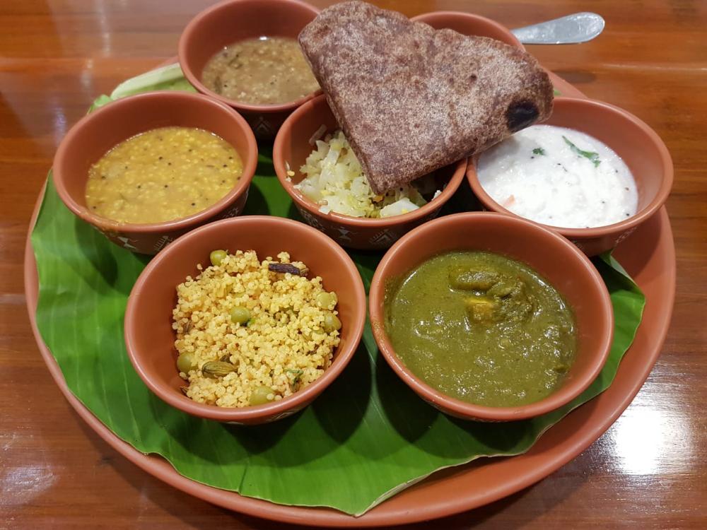 Pin On Chennai Restaurants Bars Must Try