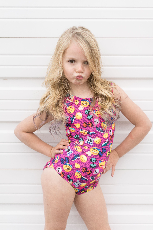 free-forbie-little-girls-galleries-dyrdek