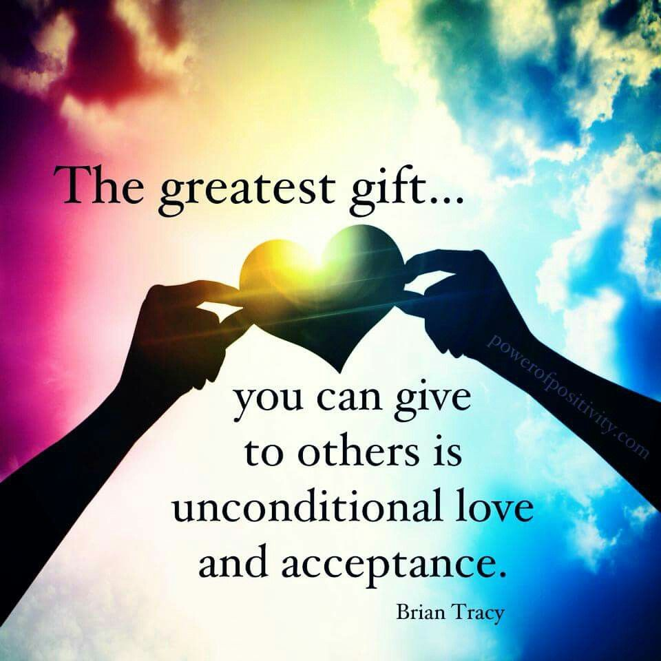 Unconditional Love Quotes From The Bible The Greatest Gift.unconditional Love  4Real  Pinterest