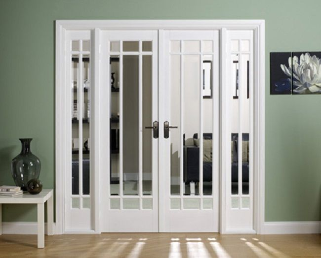 Internal French Doors Door Designs Plans Glass French Doors