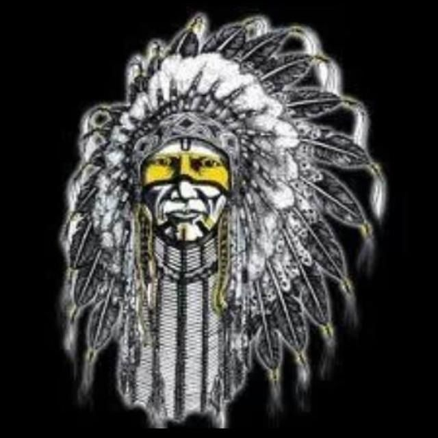 the shooting this morning happened at my old high school. my sister is safe. thank goodness. #prayingforarapahoe #arapahoehighschool #warriorssticktogether