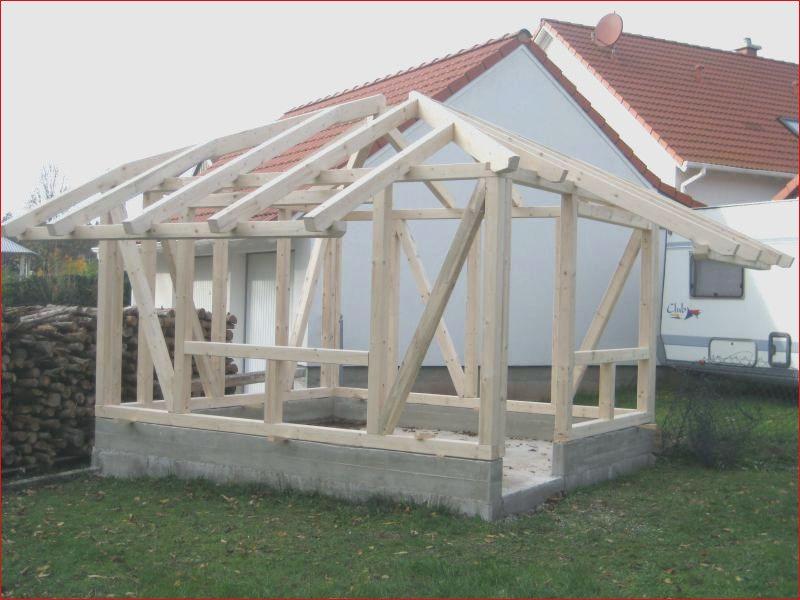 39 Diy Gartenhaus Pultdach Selber Bauen Ideen in 2019