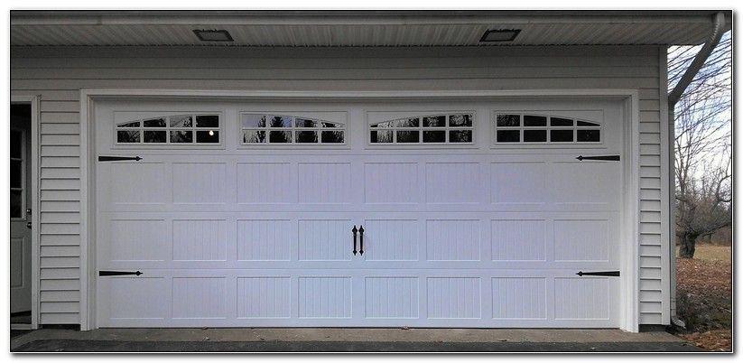Home Depot Garage Door Window Decals Check More At Http Perfectsolution Design Home Depot Garage Door Garage Doors Garage Door Decor Home Depot Garage Doors