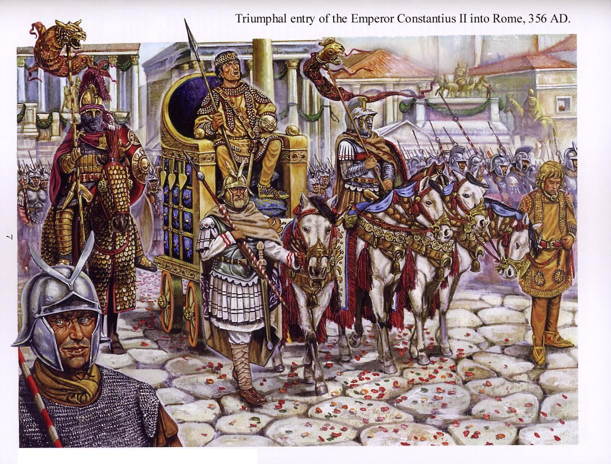 494 best roman army u0026 empire images on pinterest ancient rome
