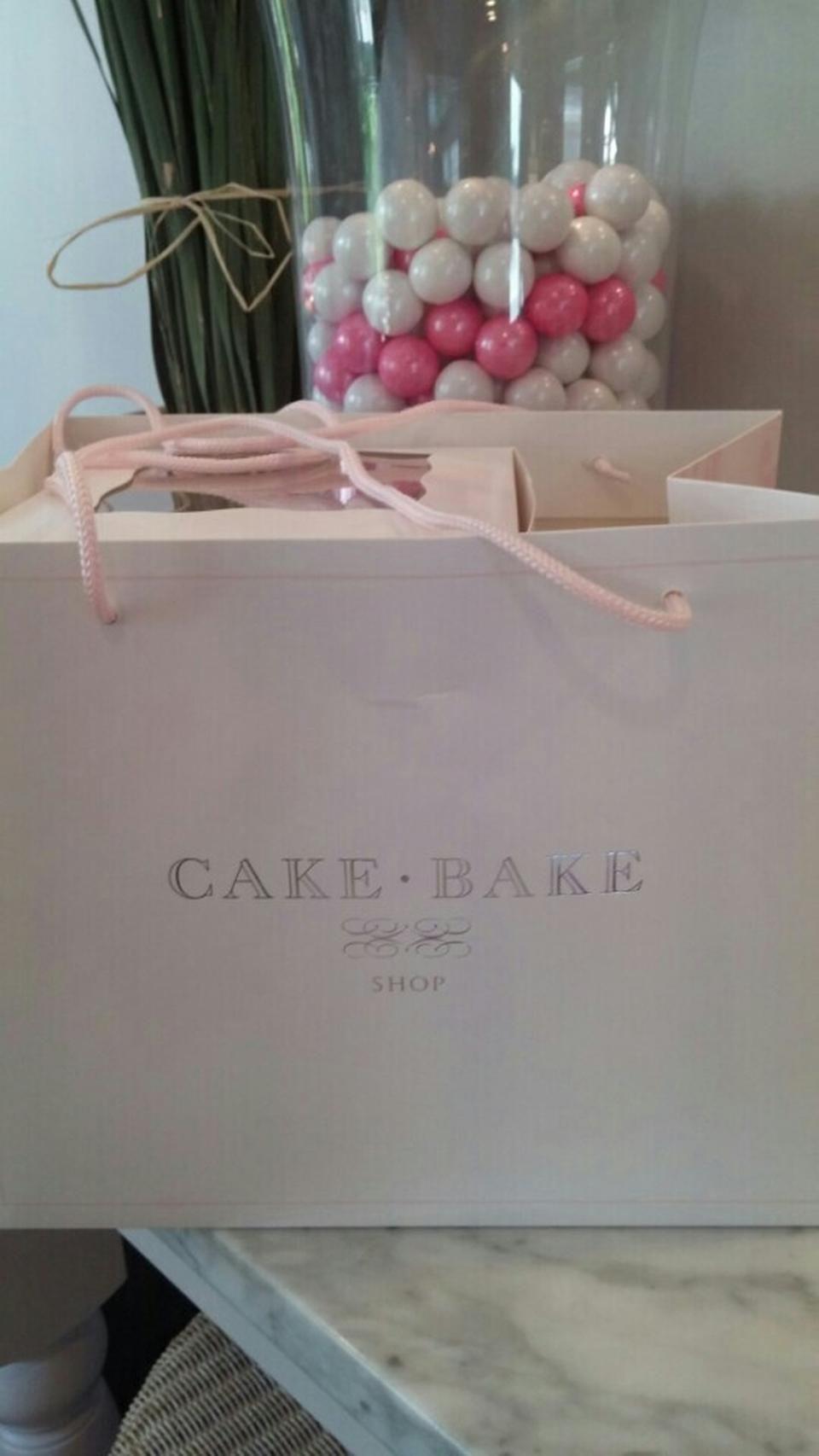 17++ Cake bake menu broad ripple ideas