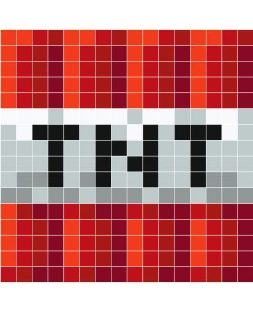 minecraft tnt block template - minecraft party free printables free minecraft