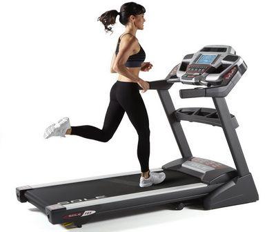 Top 10 Best Folding Treadmills 2018 Folding Treadmill Good