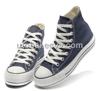 f5dec9f8f89 Converse Classic All Star Chuck Taylor Men Sport Casual Shoe - China Casual  Shoe all star men casual shoe