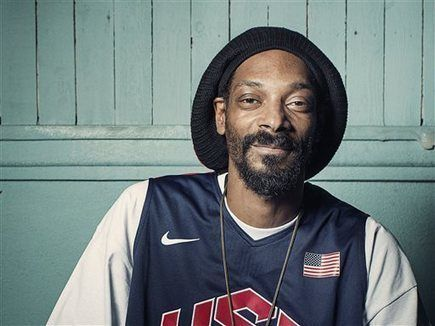 Holy smokes! Snoop Dogg launches line of cannabis products - WISH-TV | Canna Custom Promos | Scoop.it