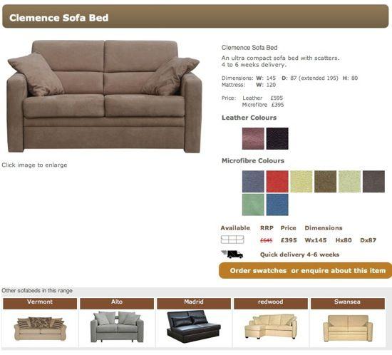 Catalogue Of Sofa Поиск в Google примеры дизайна каталога Pinterest