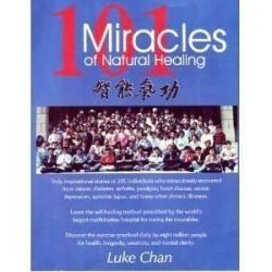 zhineng qigong  qigong natural healing miracles