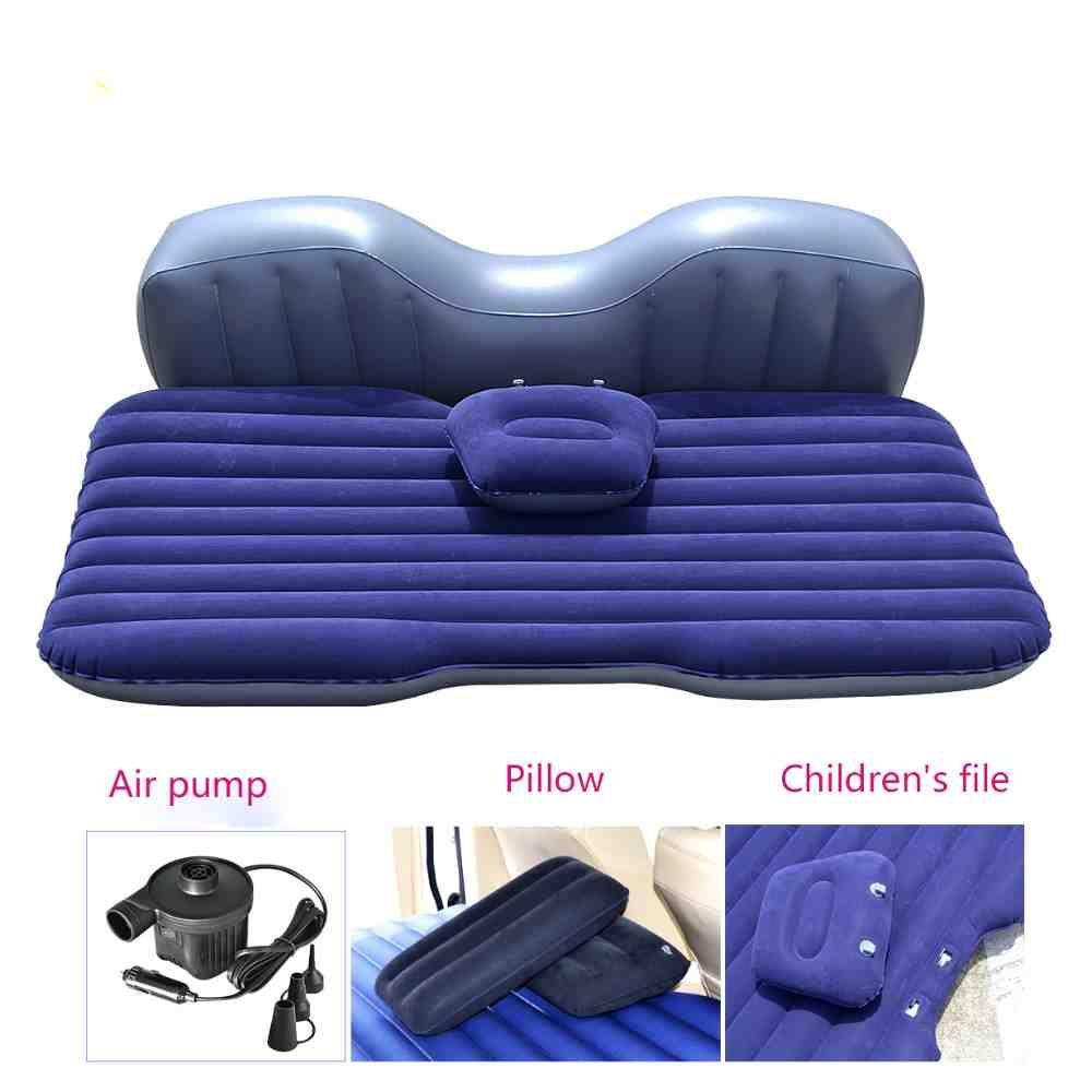 air mattress ratings tv air mattress pinterest air mattress