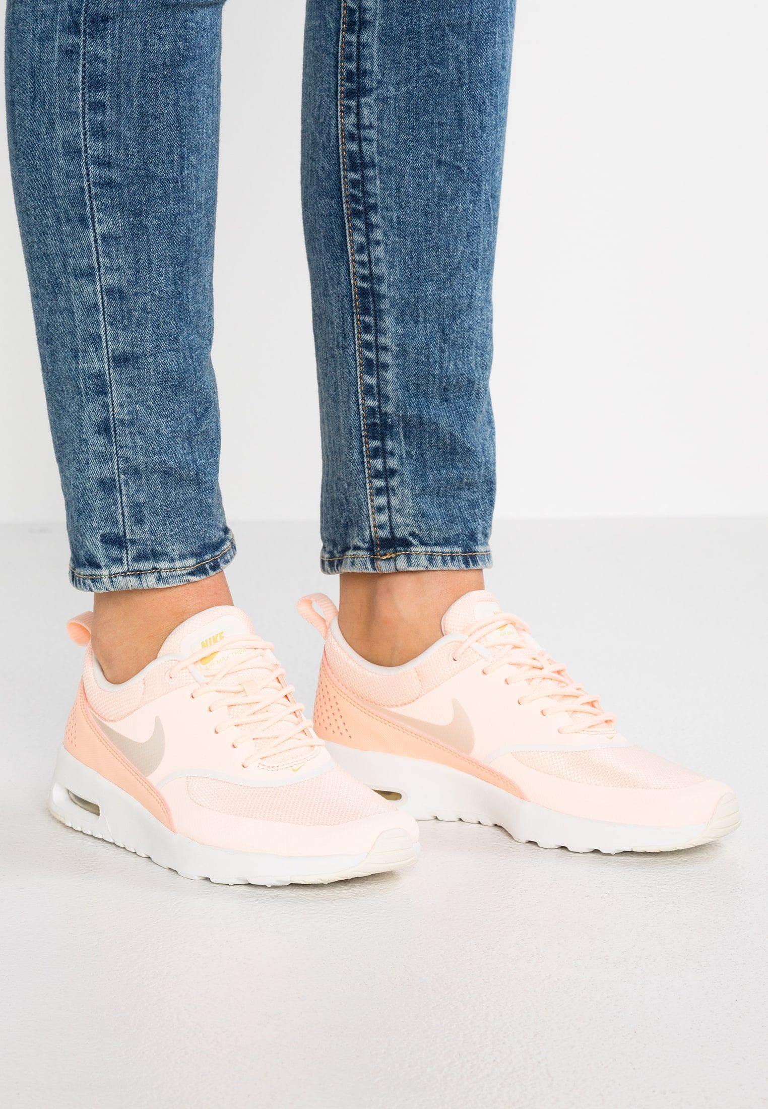 nike air max thea 42 dames