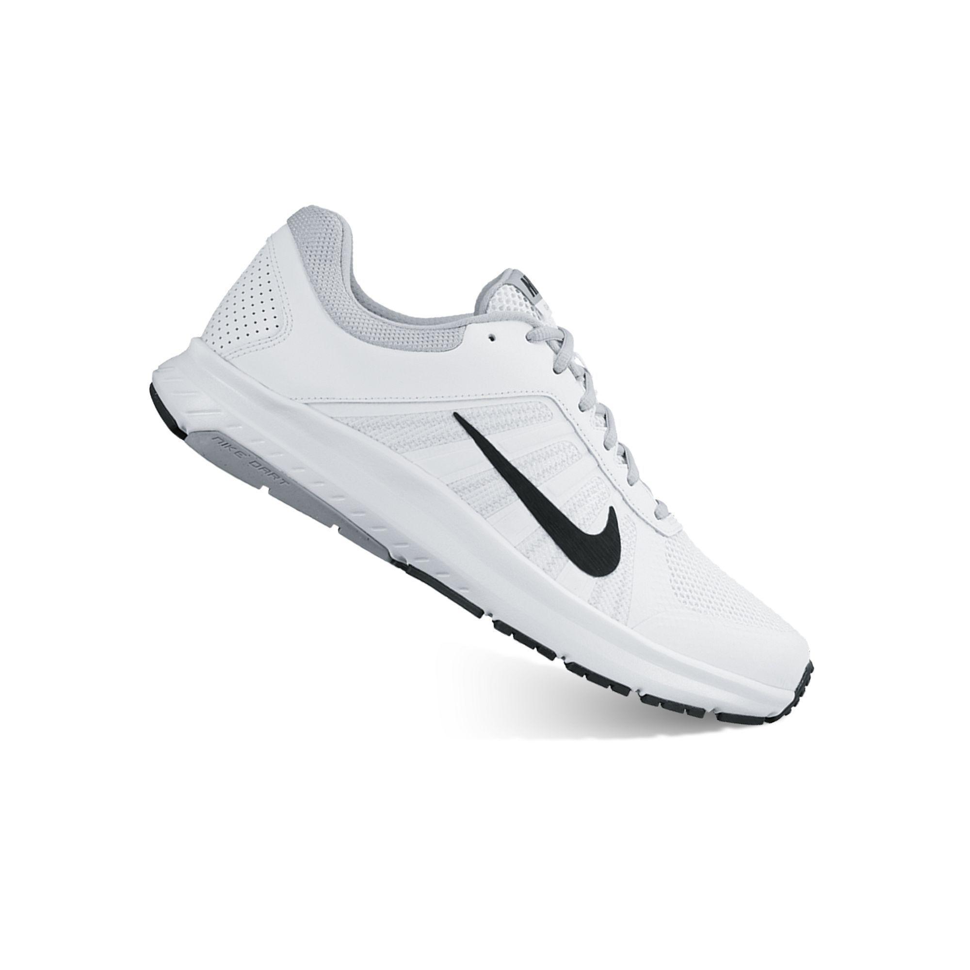 escándalo espalda Asistente  Nike Dart 12 Men's Running Shoes | Deportes