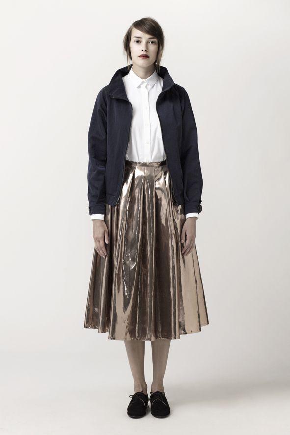 Samuji SS13 Seasonal Collection