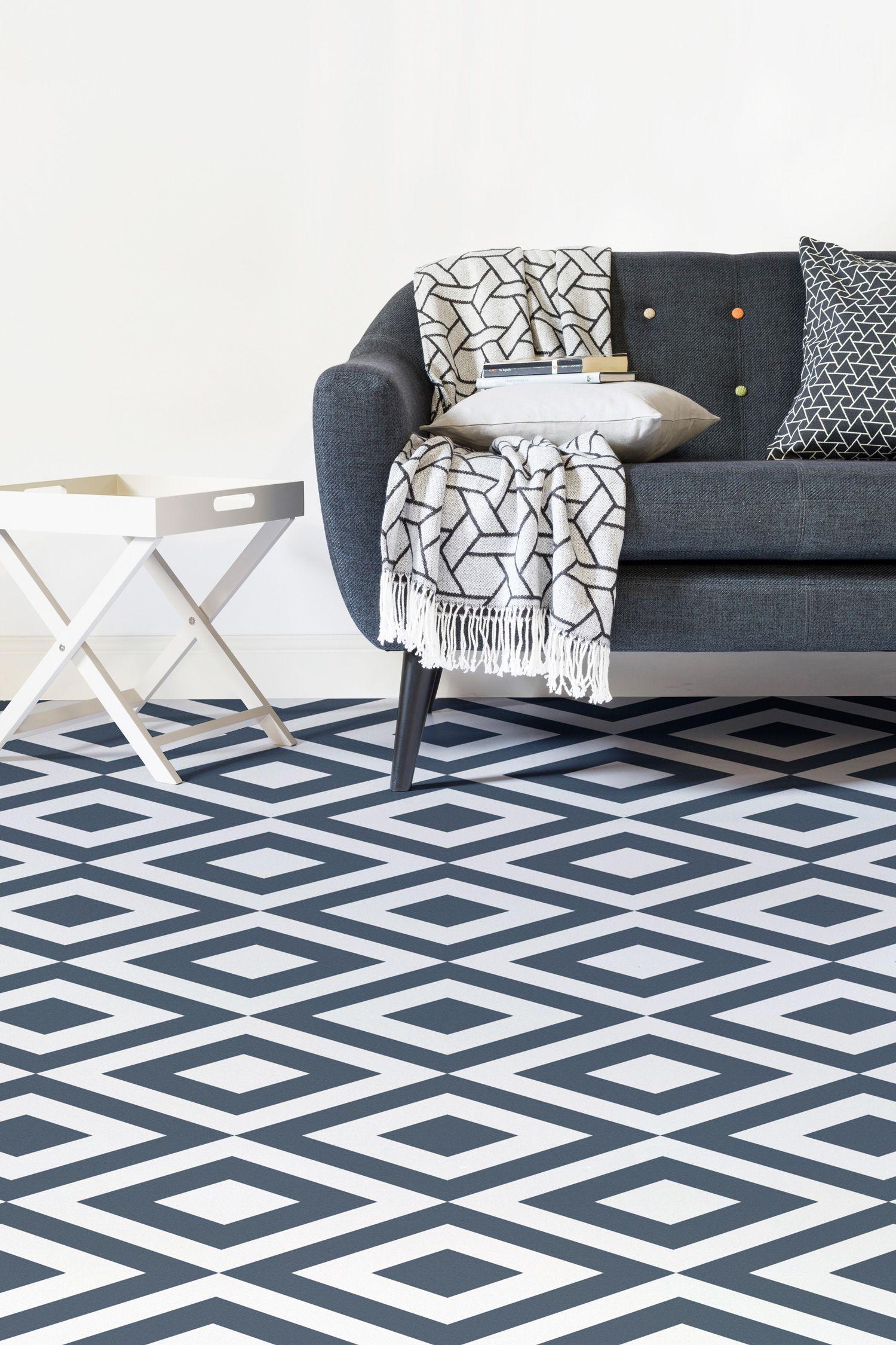 Argyle pure white flooring ideas and kitchen redo argyle vinyl flooringtile dailygadgetfo Image collections