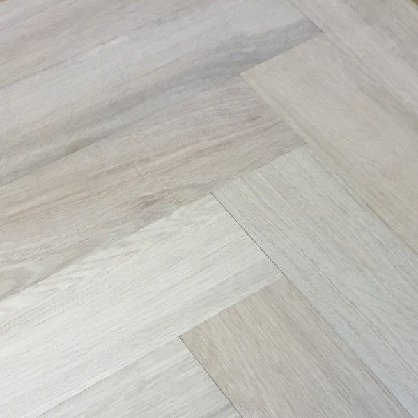Order Unfinished Wood Floors Samples Online Today From The Solid Flooring Company
