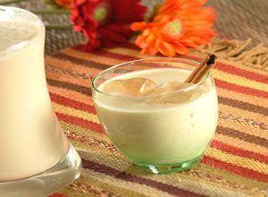 Crema de vie, Receta típica cubana y modo de preparación.