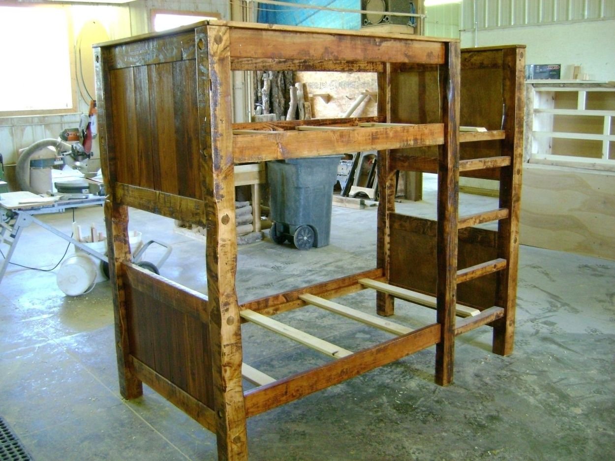 Barn Door Furniture Bunk Beds Cool Apartment Furniture Check More