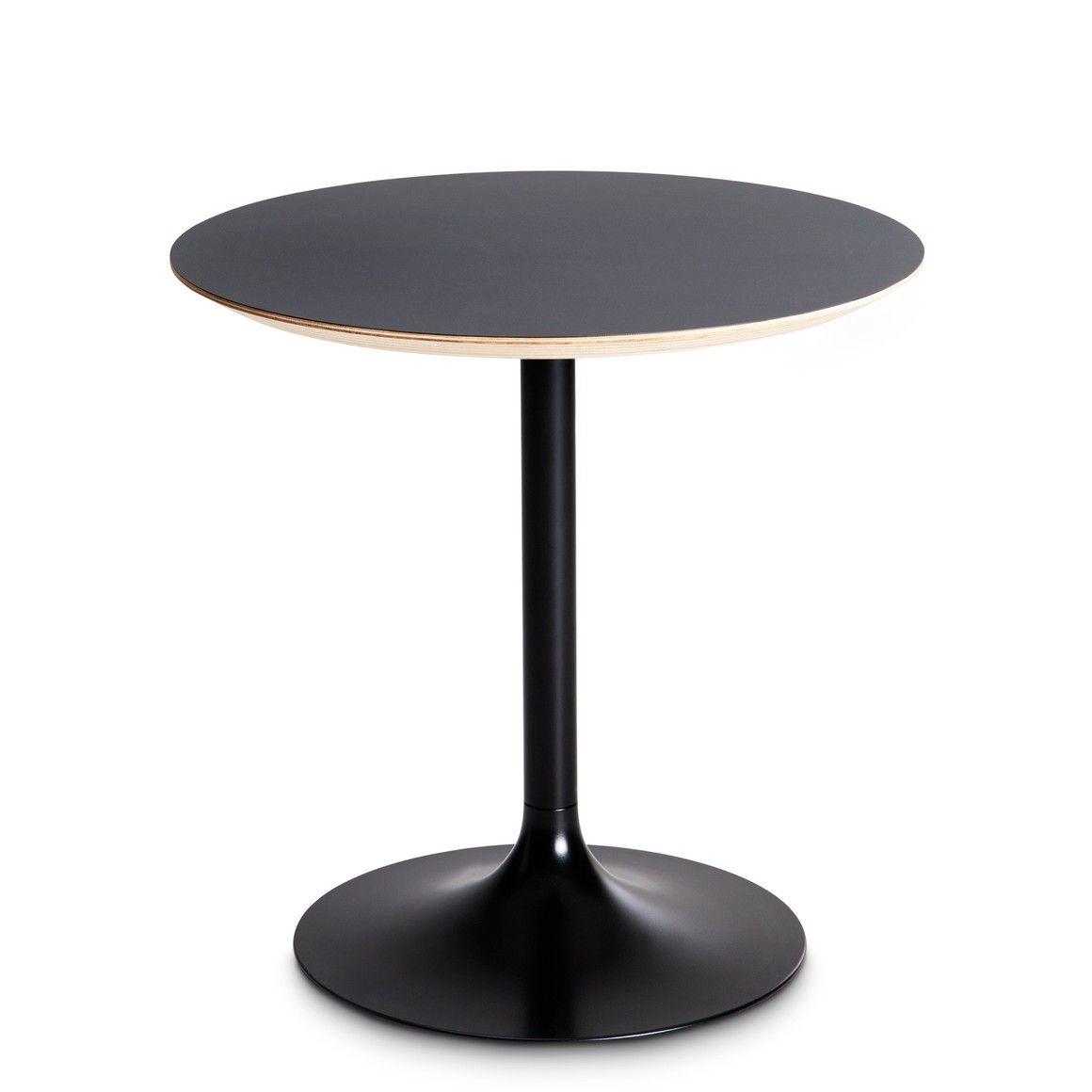 Good Bye Interio Beistelltisch Rund Beistelltisch Tisch