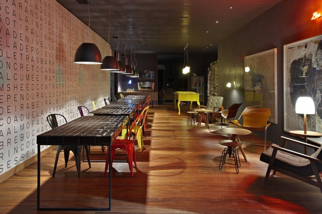 C_C_ANA_BAHIA_2012_001 Interiores, Ideias para