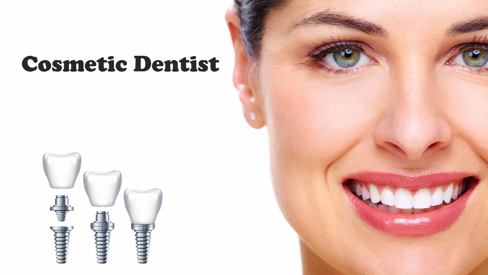 teeth smile dentist dental dentistry tooth
