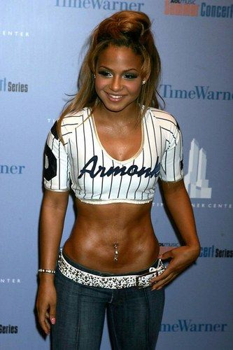 christina milian believerchristina milian instagram, christina milian dip it low, christina milian believer, christina milian say i, christina milian am to pm, christina milian dip it low mp3, christina milian us against the world, christina milian обувь, christina milian 2016, christina milian 2017, christina milian like me скачать, christina milian believer скачать, christina milian фото, christina milian do it, christina milian turned up, christina milian 2004, christina milian 2001, christina milian wikipedia, christina milian new, christina milian itunes