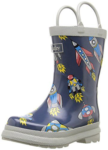 HatleyRetro Rocket Rainboots - Botas Niños , color Gris, ... https://www.amazon.es/dp/B01B47729O/ref=cm_sw_r_pi_dp_x_6e5dybXDMWHDQ