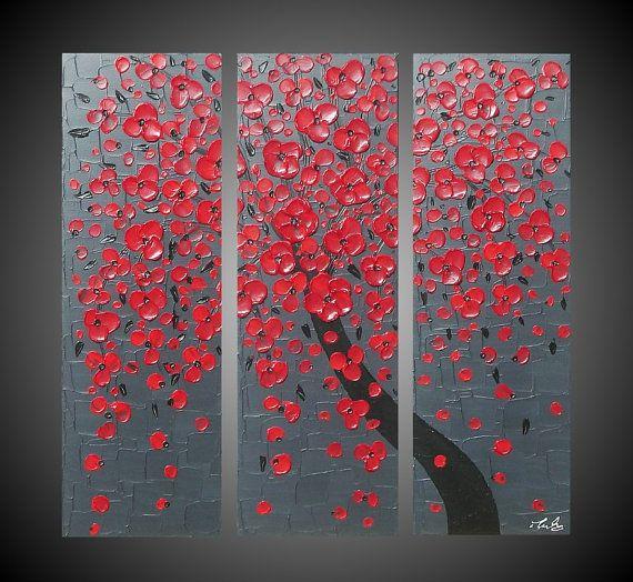 Top Résultats de recherche d'images pour « peinture acrylique au  LA85
