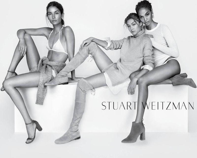 Stuart Weitzman up to 65% OFF