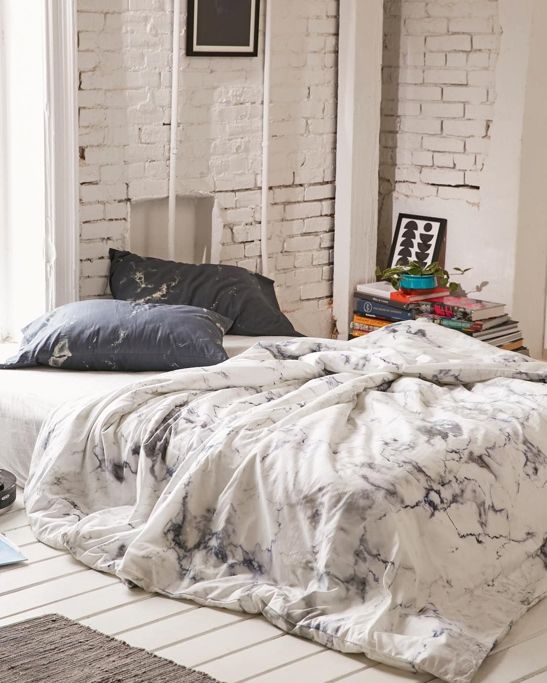 cool bedroom ideas to light up your world home dreams