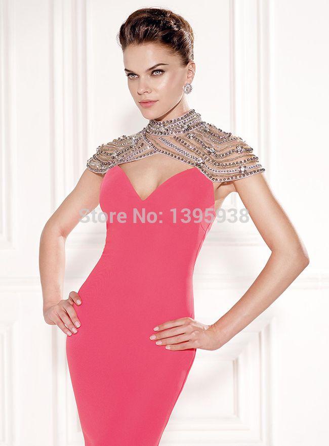 vestidos tarik ediz 2014 - Buscar con Google | blusas,vestidos ...