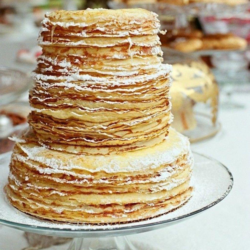 Pin by Ideal Wedding Blog on Wedding Cakes | Pinterest | Wedding ...