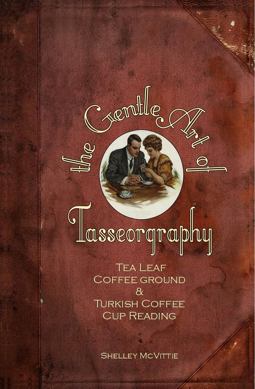 The gentle act of tasseorgraphy tea leaf coffee ground turkish the gentle act of tasseorgraphy tea leaf coffee ground turkish coffee cup reading biocorpaavc Choice Image