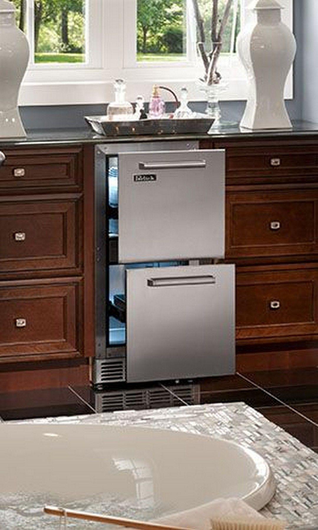 Pin By Truc Nguyen On Kitchen Interior Design Kitchen