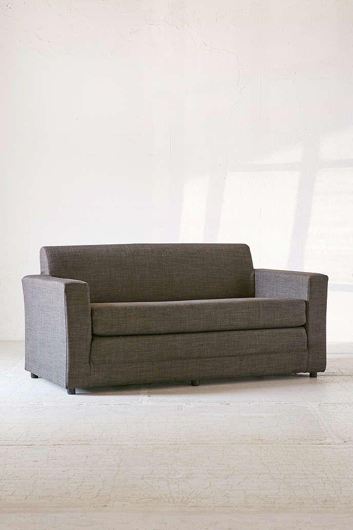 Anywhere Sleeper Sofa Hipster Apartment Sofa Sleeper