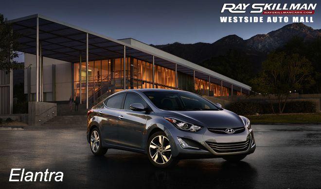 Hyundai Dealership Indianapolis >> Hyundai Elantra Indianapolis In Cars Hyundai Dealership Hyundai
