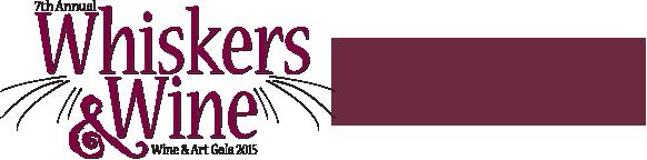 2015 Wine & Art Fundraiser. For more information contact: Crash's Landing  stacey.bierling@crashslanding.org 616-826-8038