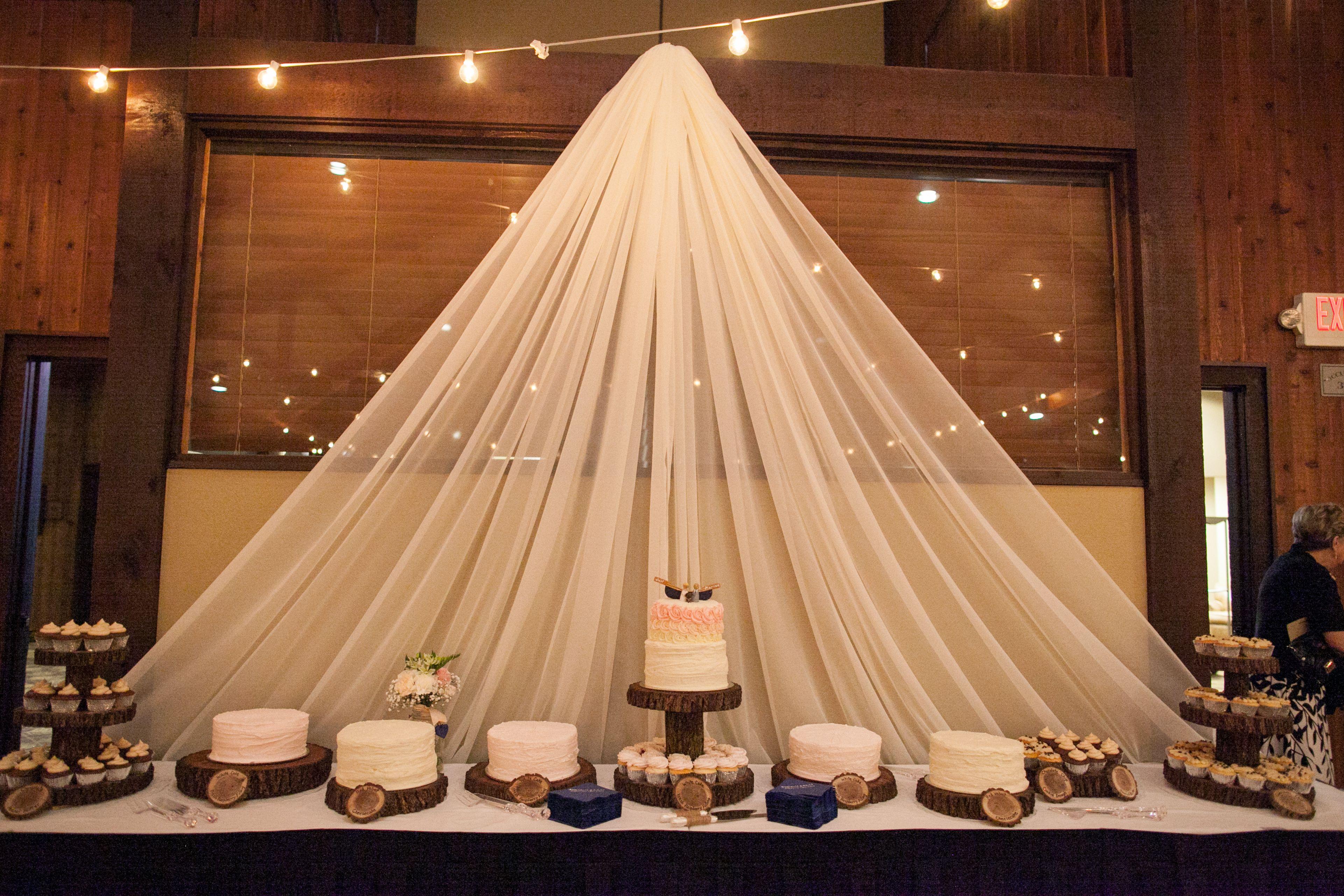 45++ Wedding ceiling decorations diy information