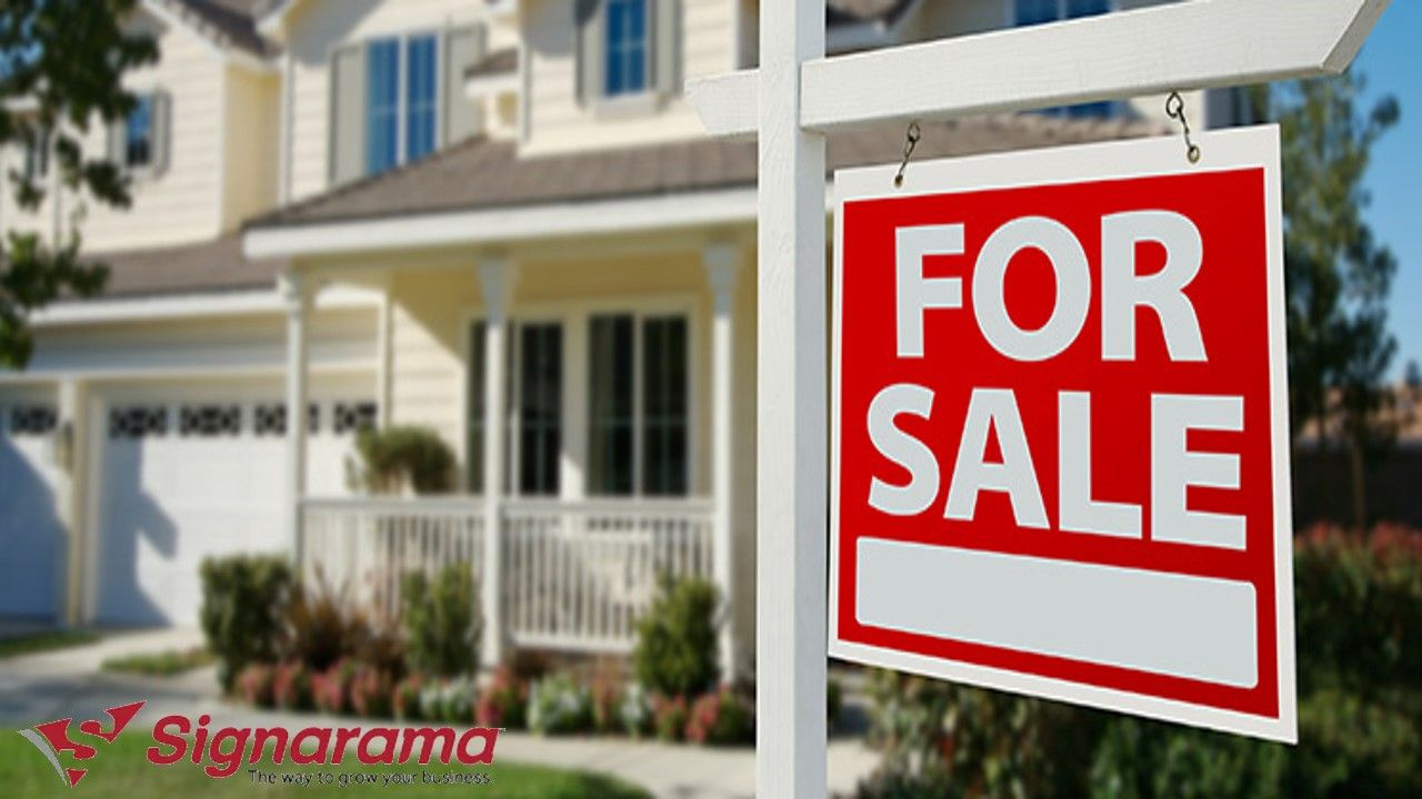 Real Estate Yard Signs Houston Sell My House Fast Houston Houses Sell My House