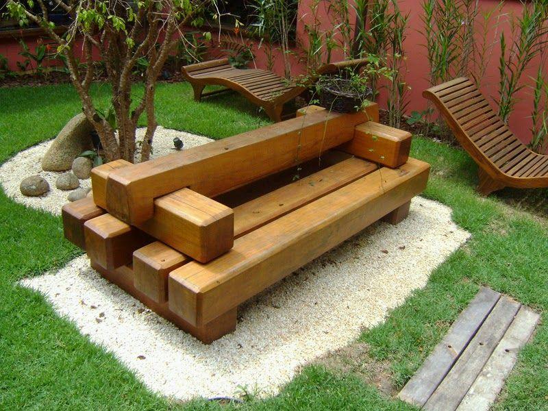 Moveis De Jardim Usados Pesquisa Google Outdoor Furniture