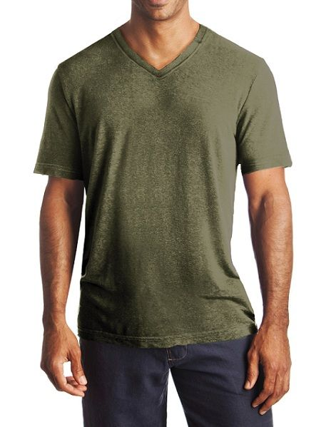 e0461e364a21 men's hemp clothing | Home Men's Clothing Organic T-Shirts & Short Sleeves  Hemp .