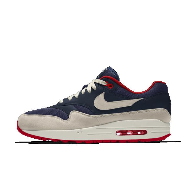 Regardez ce que j'ai trouvé sur le site | Sneakers